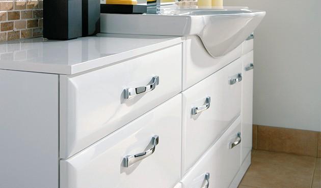 Baños Modernos Tendencias:Tendencias Modernas para Baños en 2012 y 2013 : Baños y Muebles