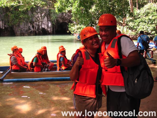 Puerto Princesa Underground River in Palawan | A traveler's guide to Philippine Juanderland