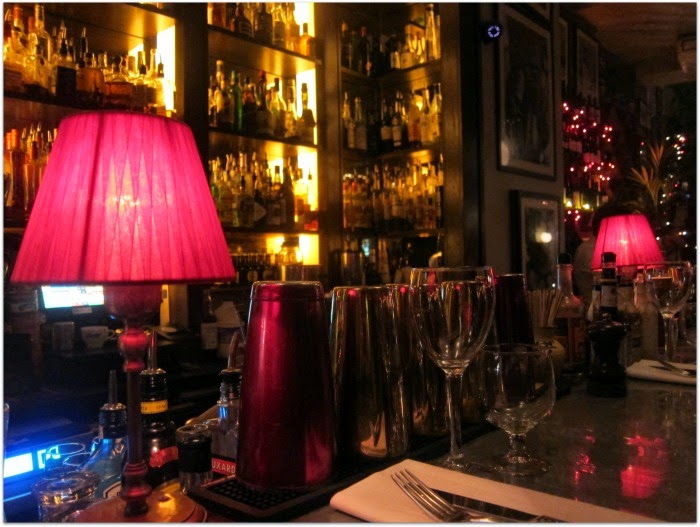 Green Hen Restaurant Review Dublin