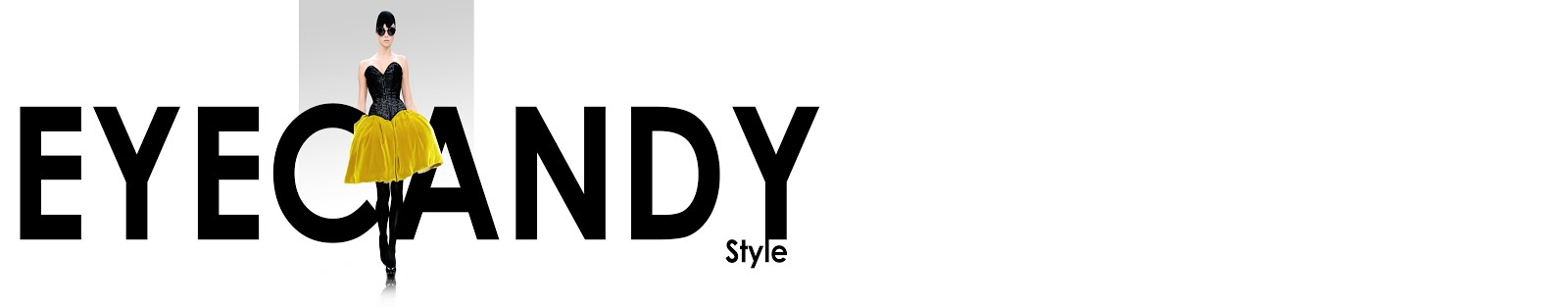 EYECANDYSTYLE 