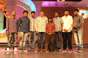Santhosam Awards 2010 Event Photos-thumbnail-5