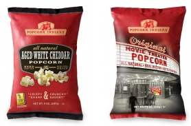 low calorie popcorn indiana kettle popcorn