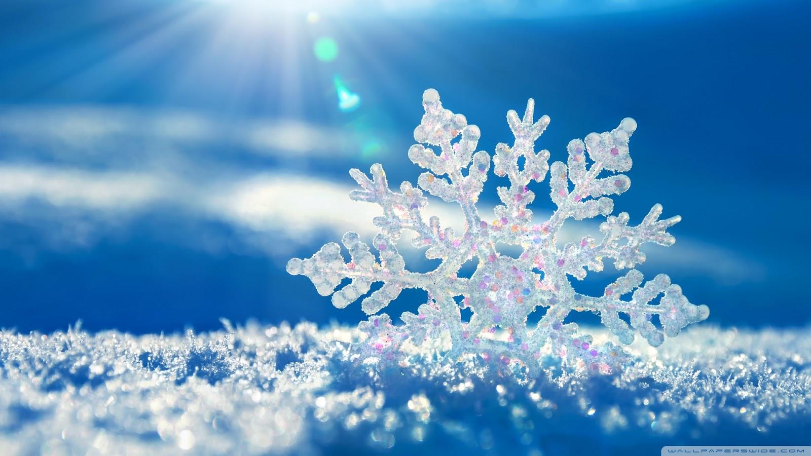 Hd snow wallpaper en güzel masaüstü hd kar kış resimleri