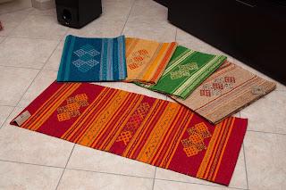 tappeti moderni per la cucina offerte on line tappetomania clik sullimmagine per vedere il prezzo