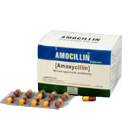 Save on Amoxicillin with a FREE Discount Prescription Card