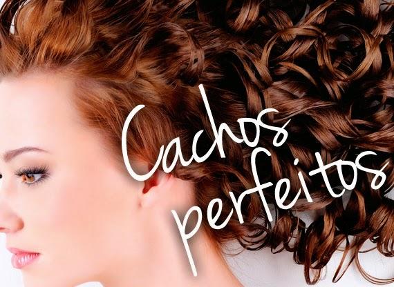 cuidados-cabelos-cacheados-1