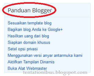 Tentationibus-8PanduanBloggerBlogspotUtama.png
