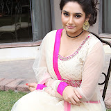 Ragini Dwivedi Photos in Salwar Kameez at South Scope Calendar 2014 Launch Photos 45