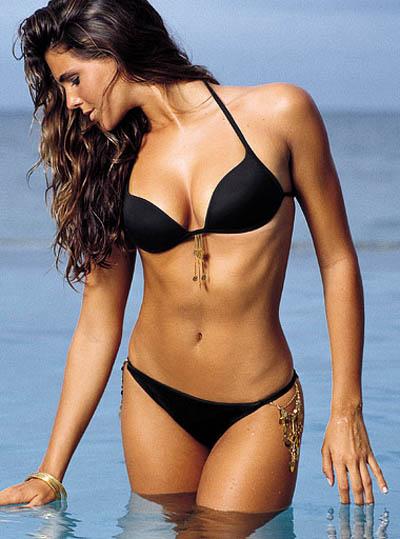 hot brazilian
