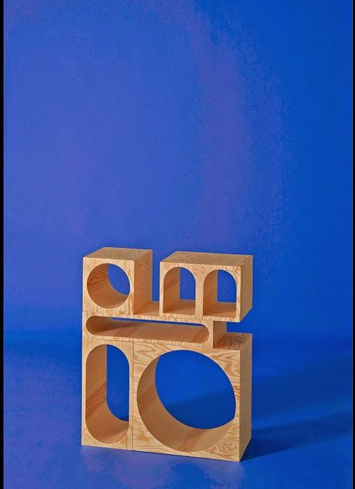 12-Transformer-Shelving-Erik-Olovsson-Kyuhyung-Cho-www-designstack-co