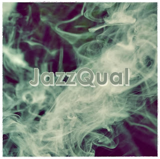 https://soundcloud.com/josep_jazzqual/only-when-we-get-drunk