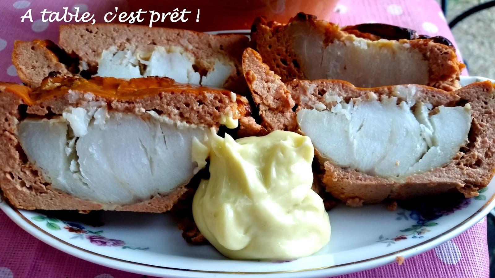 Table c 39 est pr t pain de lotte la tomate - Cuisiner une queue de lotte ...