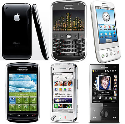 world best mobile phone 2011 ~ mobile2011