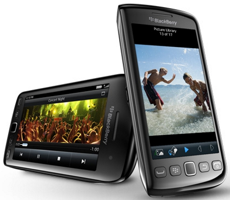 Blackberry Terbaru on Blackberry Torch 9860 Spesifikasi Harga Murah Bb Monza   Cek