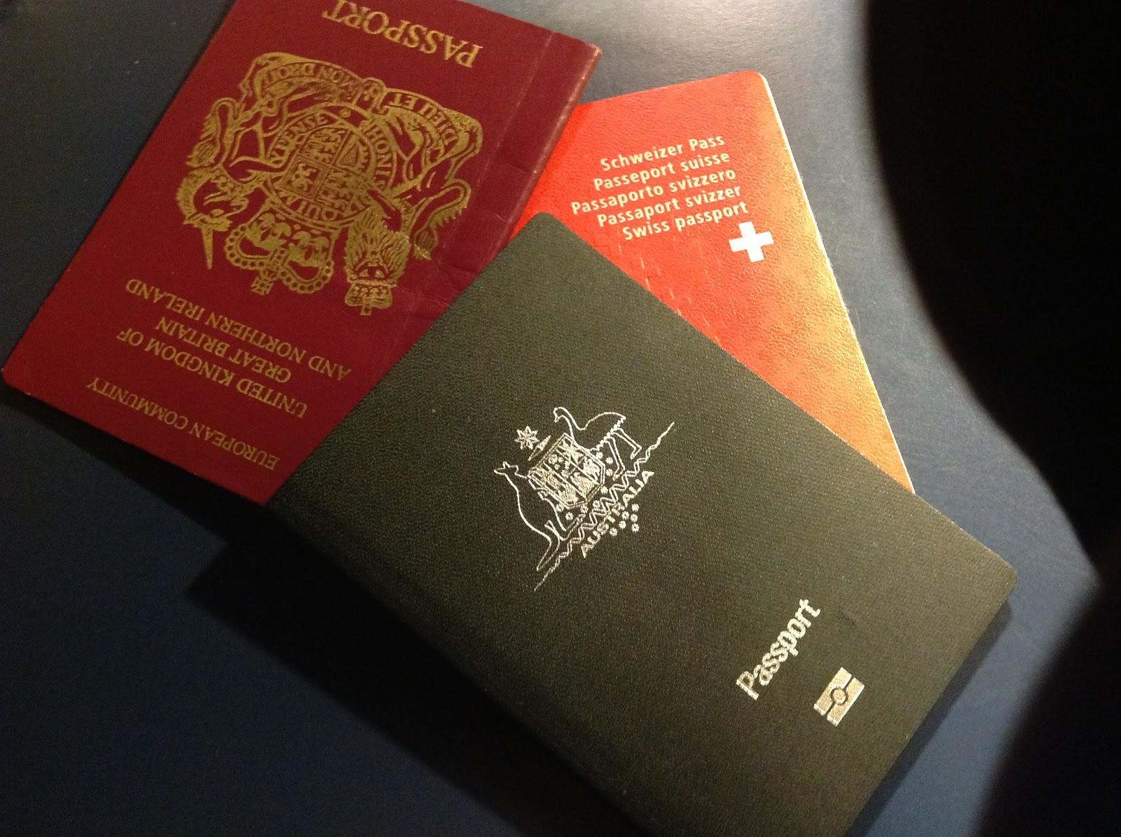 australian identity stereotypes