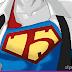 Super-Homem completa 75 anos e ganha vídeo comemorativo