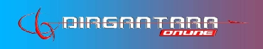 Dirgantaraonline || portal berita