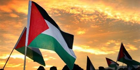 Hamas negocia secretamente com Israel