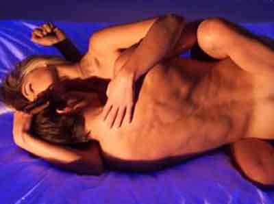 fare sesso bene video sesso piccante
