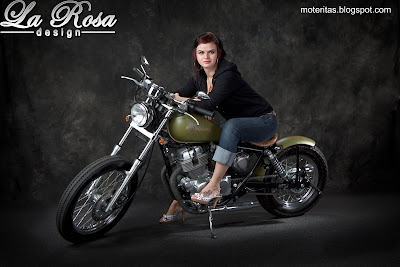 honda-rebel-250-motos-girls-japonesas-custom-wallpaper-amor-guerrero