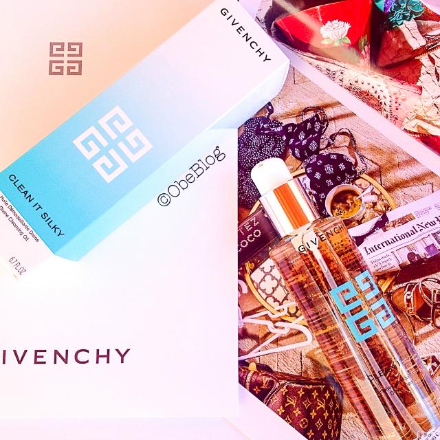 Clean_It_Silky_El_nuevo_aceite_desmaquillante_Givenchy_obeblog