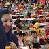 Sukarelawan PAUD di Surabaya Bakal 'Disekolahkan'