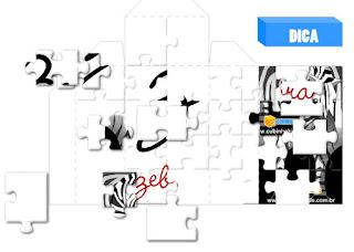 http://www.cubinhokids.com.br/jogo-quebra-cabeca-puzzle-letra-z-cursiva-de-zebra