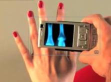 chip-celular-raio-x-enxerga-atraves-de-paredes