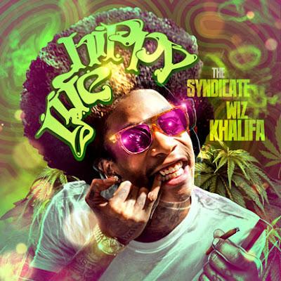 Wiz_Khalifa-The_Hippy_Life-(Bootleg)-2011
