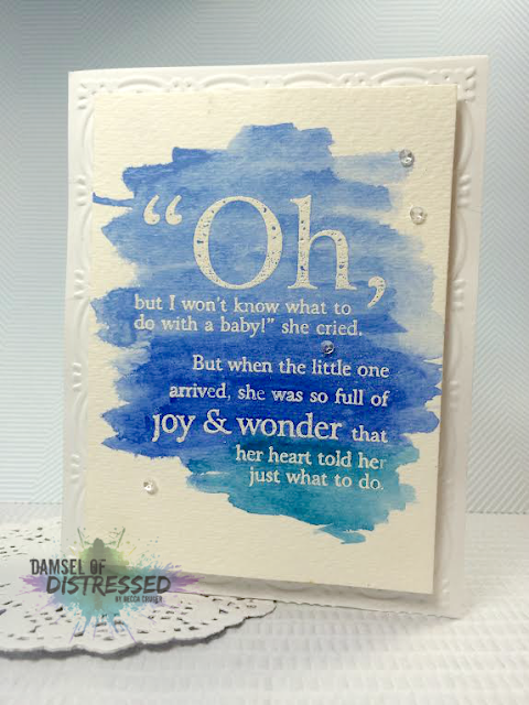 watercolored_baby_card