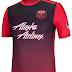 Portland Timbers lança seus novos uniformes para a MLS