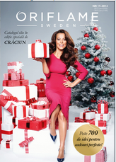 catalog oriflame c17 2014, oriflame c17 2014, oriflame c1 2015, brosura oriflame online