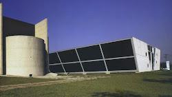 Petrobras Centro Administrativo Cubatão - SP