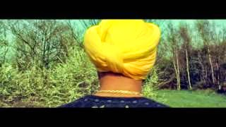 ek onkar lyrics and video surjit bhullar