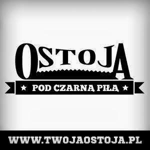 http://www.twojaostoja.pl/