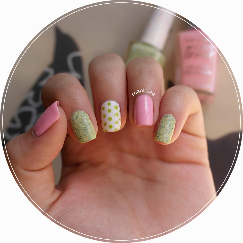 656 kiko cupcake pistachio wet n wild tickled pink