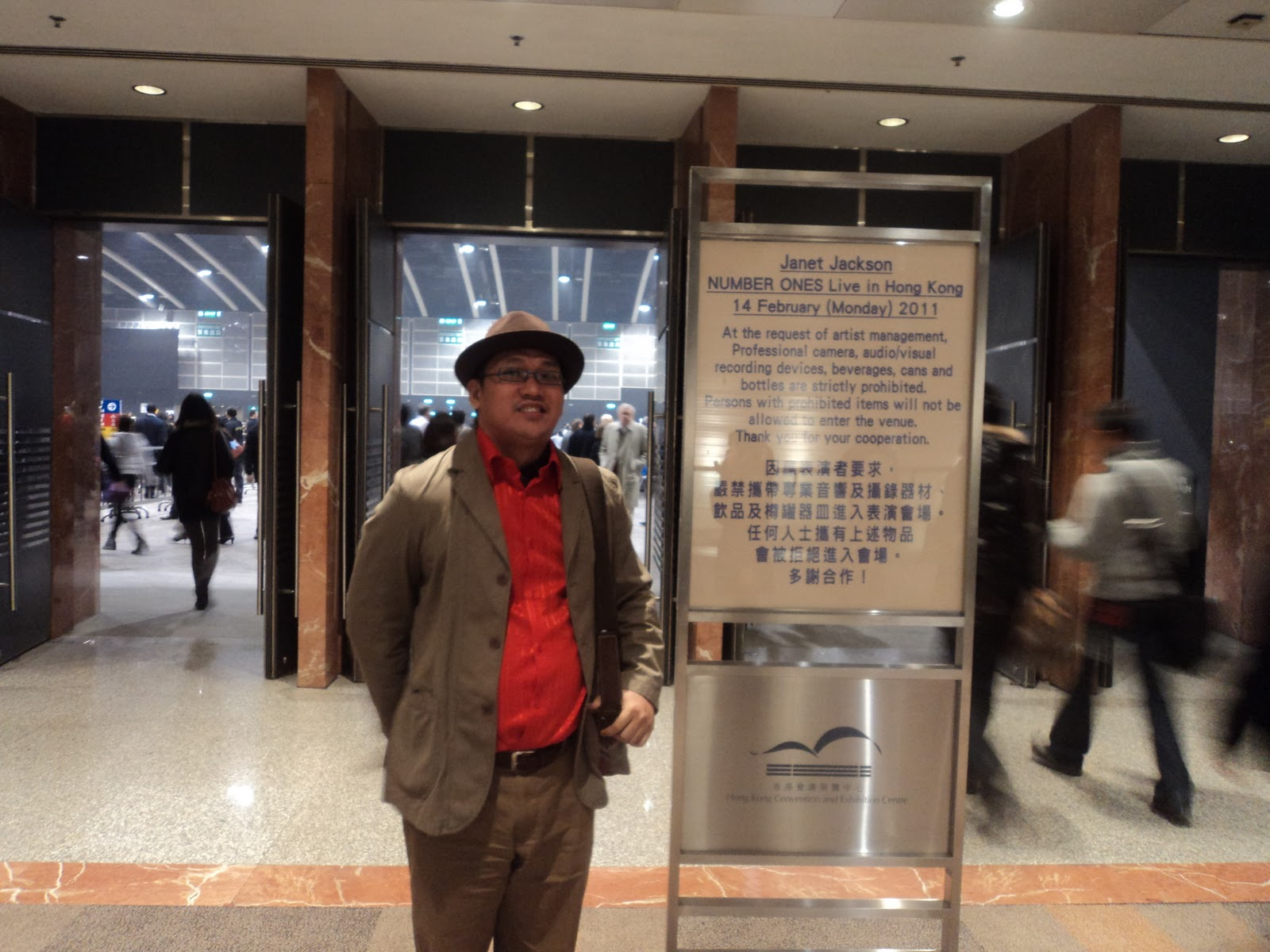 http://2.bp.blogspot.com/-M1nqFIh_yuI/TVzKgaZHq8I/AAAAAAAABjI/-wecRyxy-yM/s1600/More+HK+Pics+013.JPG