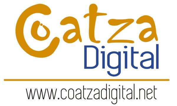 CoatzaDigital