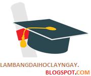 Làm Bằng Đại Học Giá Rẻ Chỉ 4 Triệu Lấy Ngay Không Cần Cọc