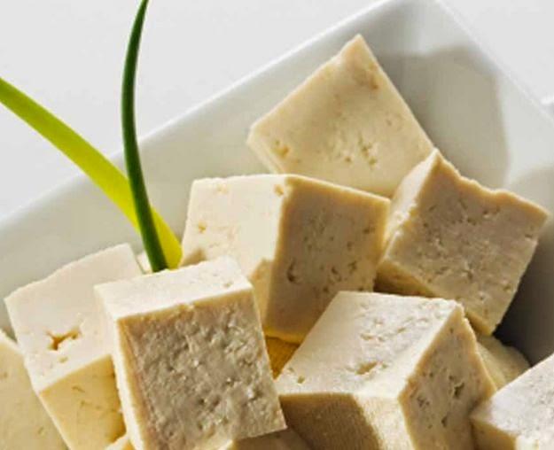 فول الصويا, التوفو, Tofu, الفوائد الصحية, القيمة الغذائية, الصحة العامة, صحة,
