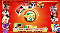 Download Game Android UNO & Friends APK Full