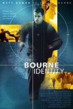 Watch The Bourne Identity 2002 Megavideo Movie Online