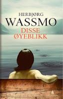 Samleser - bokbloggerprisen 2013
