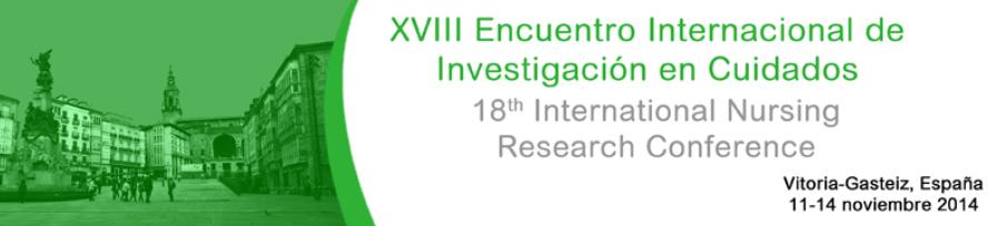 https://encuentros.isciii.es/vitoria2014/