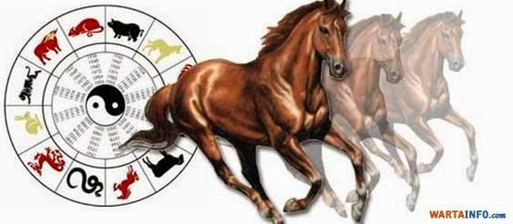 ramalan+shio+2014+tahun+kuda+kayu Ramalan Shio 2014 Dan Peruntungan di