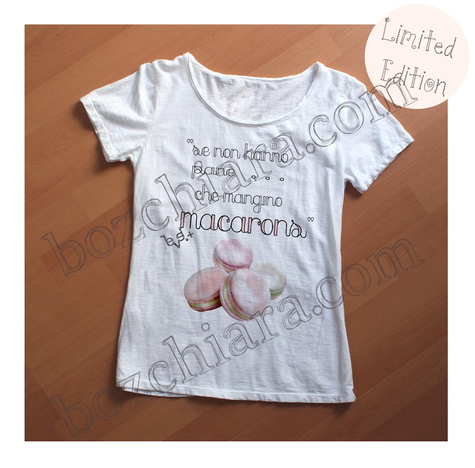 http://2.bp.blogspot.com/-M1wDqtfZKCQ/T-xsL5z6ddI/AAAAAAAAAo0/_hssYA3os_A/s1600/boz-chiara-macarons.jpg