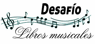 http://www.book-eater.net/2014/01/desafio-libros-musicales-2014.html