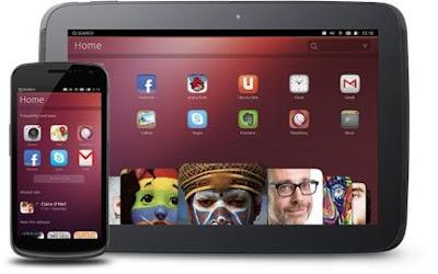 Ya es posible instalar Ubuntu en nuestros dispositivos Nexus. Si quieres probar que te parece el nuevo software en desarrollo de Canonical sigue el tutorial más abajo La llegada de Ubuntu Phone ha sido uno de los grandes sucesos recientes en materia de tecnología móvil, y ya es posible instalar una versión Developer Preview para tener una idea de como está avanzando el desarrollo de este nuevo sistema operativo. Si tienes un dispositivo Nexus y quieres instalarlo no puedes perderte este post! Instalar Ubuntu Phone Developer Preview Desde AndroidZone no nos hacemos responsables por cualquier daño que le pueda ocurrir