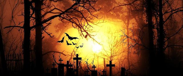 http://www.canbe.pl/2015/11/halloween-czy-grobbing-czyli-o-swietach.html