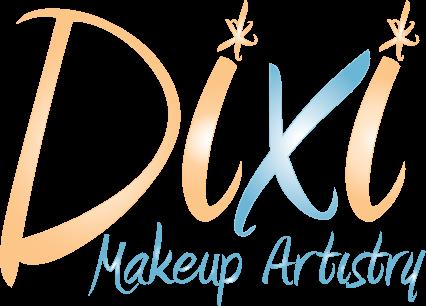 Dixi Makeup Artistry
